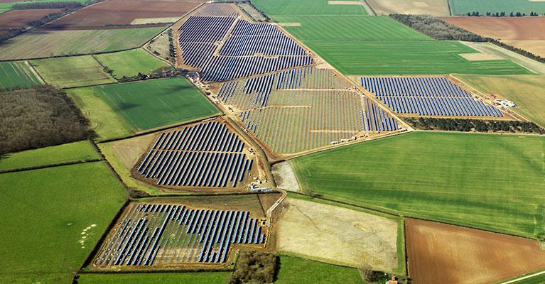 services-aerial-solar-panels-acres