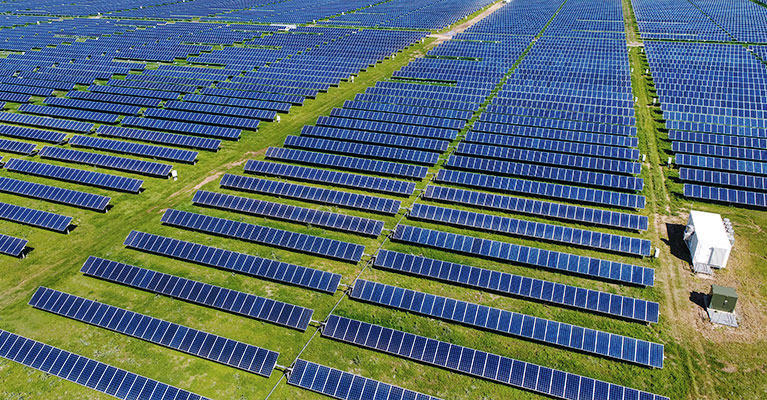 about-rows-of-blue-solar-panels-767-v3
