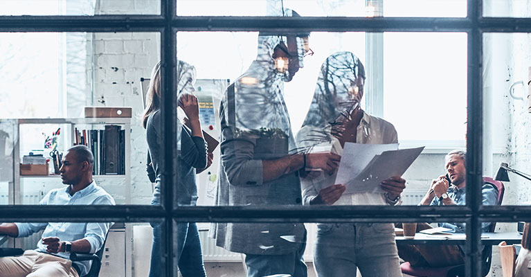 abstract-office-workers-through-window-v2
