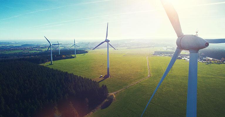 windmills-solar-field-v2