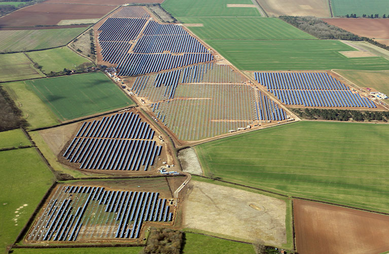 services-aerial-solar-panels-acres-taller