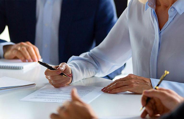 services-hands-signing-paperwork-taller